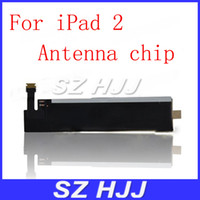 gps antenna cable - For iPad2 iPad Compatible Antenna GPS Antenna Signal Part