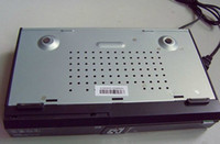 Receivers 数字卫星机顶盒  AZ America S930 HD digital satellite receiver ,The set-top box twin tuner satellite receiver Nagra 3