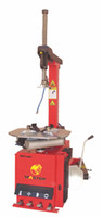 tyre changer - Tyre Changer factory supply MST C509 Tire changer competitive price gurantee qualtiy