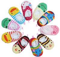 Wholesale 120 piece anti slip baby socks Baby knee warmers Baby knee socks