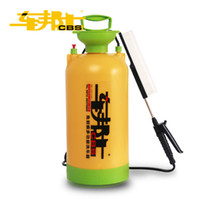 Wholesale Brand direct marketing the car Bangshi L large capacity high pressure home portable car wash water