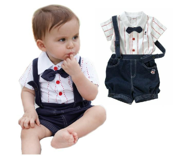 cute baby clothes for boys - Kids Clothes Zone