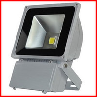 Wholesale 900LM W Cool White Outdoor LED Lamp LED Flood Light IP65 Waterproof LED Lamp AC85 V DJ33A