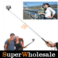 Wholesale XShot handheld extende Monopod Monopods tripod tripods for Digit Camera or DV