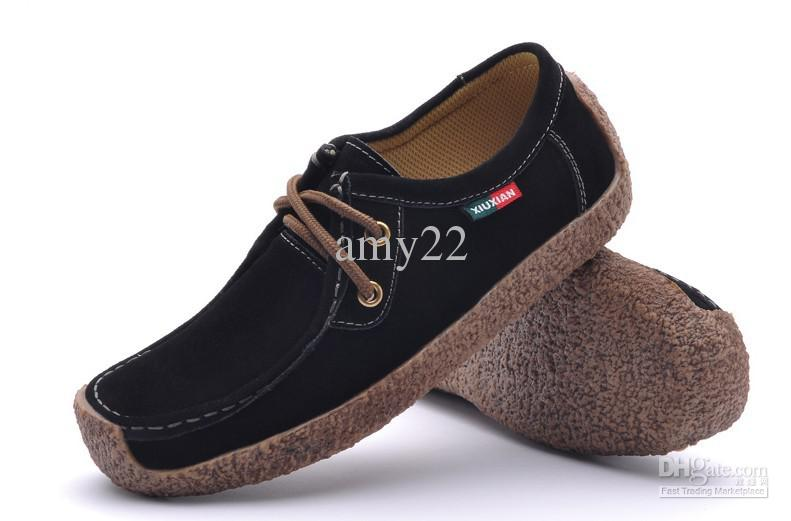 Cheap New Shoes - Best New Shoes Women S Casual Shoes Flat Shoes
