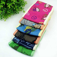 Wholesale New Pet Sanitary Shorts Male Dog Diaper Underwear Lovely Random Color Sizes