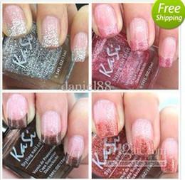 Wholesale Genuine Nail Polish Color nail polish Bright nail polish