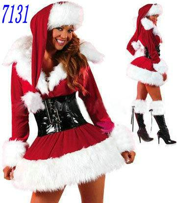 Christmas clothes for women Girls clothing stores