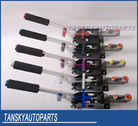 Wholesale NEW HYDRAULIC DRIFT HANDBRAKE SILVER RED BLUE PURPLE BLACK