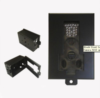 Ltl-SUN   Little Acorn 5210 series Hunting Camera iron security box scouting trail camera iron box,special box