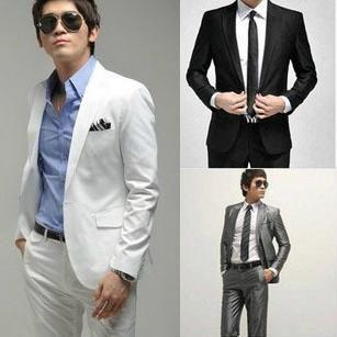Pant Coat Tuxedo Style Online | Pant Coat Tuxedo Style for Sale