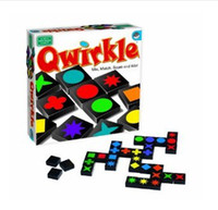 adult strategy games - Qwirkle Board Game Adult Desktop Games Qwirkle Button Button Chess Button Chess Strategy