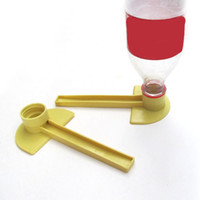 Wholesale New Arrivals Beekeeping Honey Entrance Feeder Beekeeper Equip Bee Keeping Hive Tool Kit