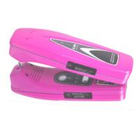 Wholesale HK POST Dropshipping Laser IPL Hair Removal SL Diode Laser Safe Permenant IPL Hair Removal