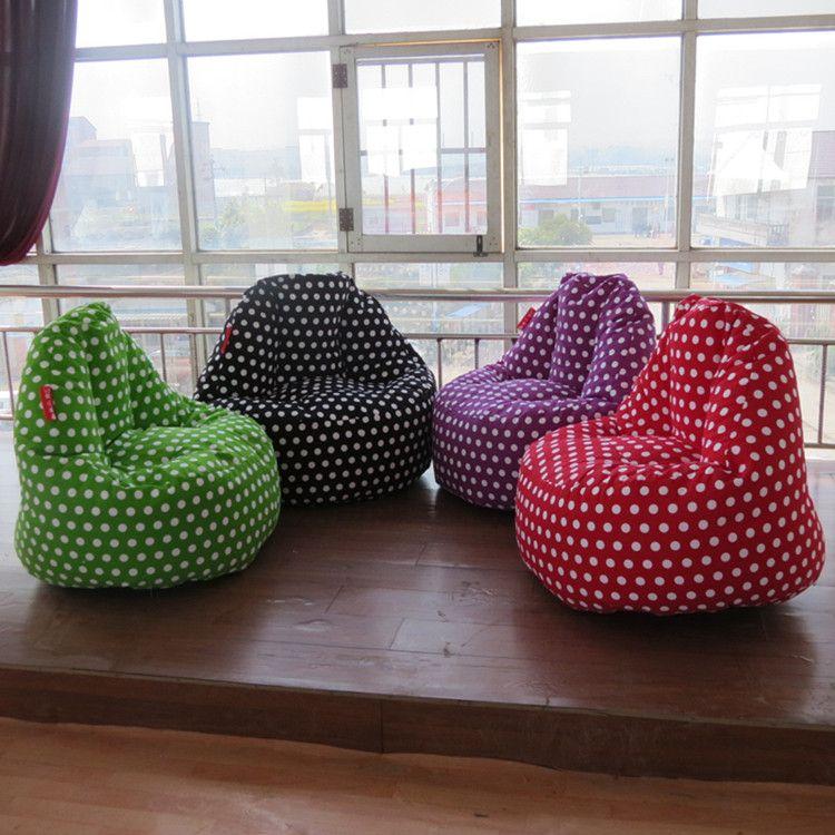 Bean Bag Chair Covers 2016 Bean Bag Chair Covers - Scottiepippenshoesforsale: Bean Bag Chair Covers Images