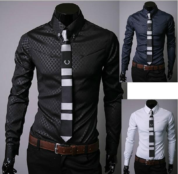 Images of Mens Clothes Online Shopping - Reikian
