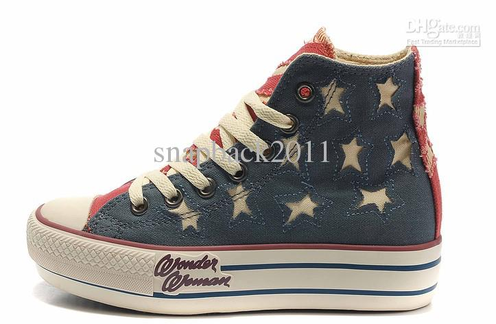 Girls clothing stores Elevator shoes women