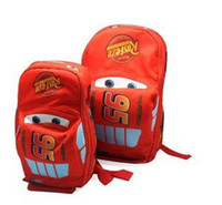 Wholesale Car bags Car backpack Baby backpack kid s Bags School Bags S M L size children s Backpack gift f