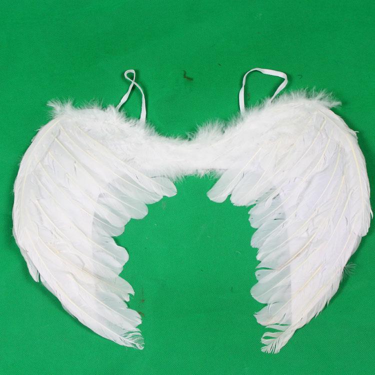 Как сделать крылья пластиковые 798