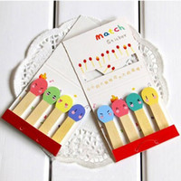 Wholesale Creative Match Sticker Notepad Note Pad Memo Sticky Scratch Note Message Post Bookmark