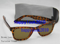Wholesale 50pcs fashion hot sale Summer Beach glasses designers sunglasses Unisex sunglasses AA