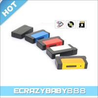 Cheap Real Lighter 720P 8.0MP Hidden Pin-Hole Spy Camera Digital Video Recorder DVR Mini DV 1280*960 AVI