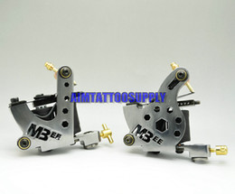 Wholesale Hot Micky Bee Insignia Tattoo Machines high quality