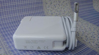 Wholesale 50pcs V A W AC Power Adapter Charger For MacBook amp Pro A1172 MA611LL A MacBook quot