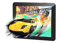 Wholesale A9000 Dual Core Android Tablet PC Inch IPS Rockchip GHz GB GB Dual Camera Wi Fi HDMI