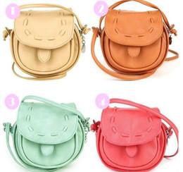 Caméras pour les filles en Ligne-Promotion !! New Lady et Girl Cute Phone / Camera petit sac à main Fashion Cross Body Messenger Bag