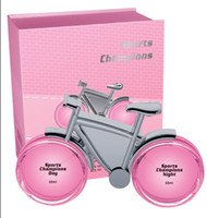 Wholesale SPORT lady perfumes Champions EDT ml