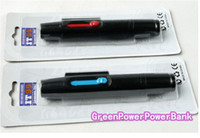 Wholesale Professional IT99 Lens Pen Camera cleaning lenspen Large Size