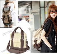 Hobo Backpack Satchel Shoulder Bag 89