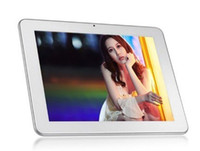 Wholesale Sanei N90 Deluxe quot Capacitive Screen Allwinner A10 GHZ Android Tablet PC AB2007