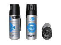 Wholesale Pepper Spray Self Defense Device for Women And Men mL