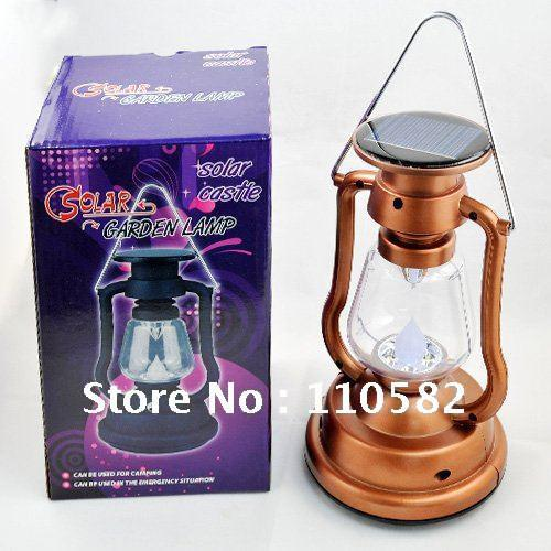 Buy cheap solar led camping lamp outdoor lighting led solar with ...