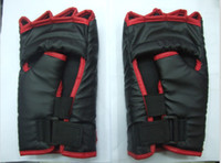 Wholesale 15pcs Best Boxing Glove High Quallity