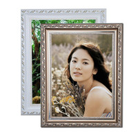 Wholesale 20pcs wooden desktop photo frame quot x16 quot different styles support mixed order seller china dealer