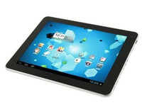 Wholesale OEM U9GT3 quot Screen RK3066 GB GB GHZ Dual Core Android Tablet PC AB2009