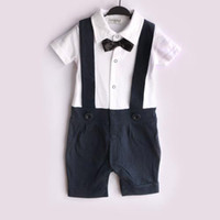 Wholesale Baby rompers Baby clothes Baby Gifts babies romper Costume Baby clothing Baby coverall
