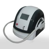 CE Medical, ISO13485 used beauty salon equipment - New design E light IPL RF skin care Beauty equipment machine Beauty salon use