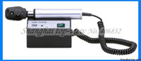 Wholesale YZ H AC power Ophthalmoscope LED bulb