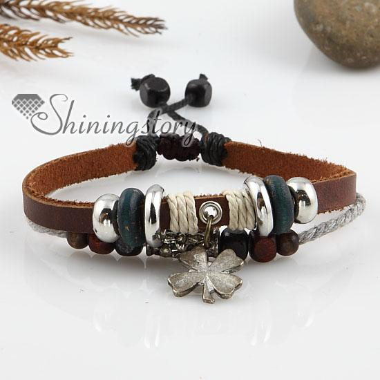 Men's Cheap Fashion Jewelry Cheap Fashion Jewelry From