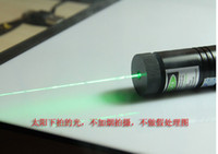 Wholesale 5000MW green Laser Pointer with Battery in Set for M mw green red Laser Pointer with Ch