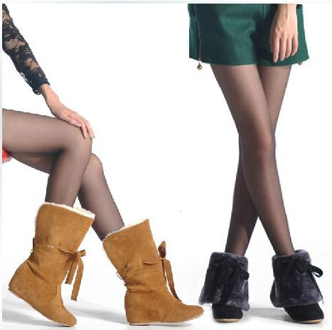 Women Fashion Boots - Yu Boots