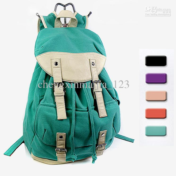 Backpack Bags For Girls | Crazy Backpacks