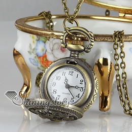butterfly antiques pocket watches pocket watch pendants ladies pendant watch necklace Fashion jewelry