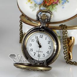 antique pocket watches antique pocket watches for men antique watch pendant fashion jewelry
