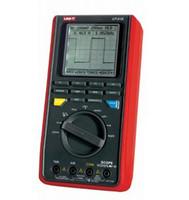 Wholesale The oscilloscope UT81B oscillographic type multimeter M handheld oscilloscope