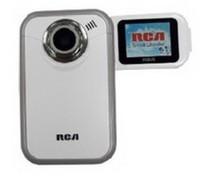 mini usb digital video camera - Pocket USB Mini camera RCA Digital video camera Camcorder EZ200 A